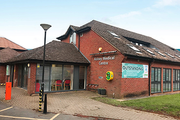 Abbey Medical